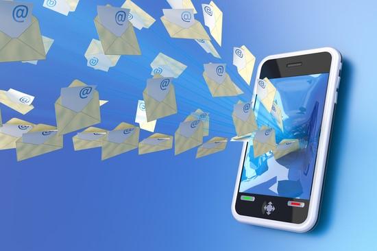 Защищайте себя от СМС спама жалобами рекламодателю, провайдеру и в ФАС РФ