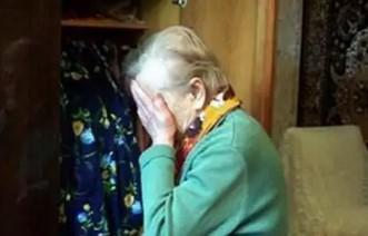 Пенсионеры в особом «почете» у обманщиков всех направлений