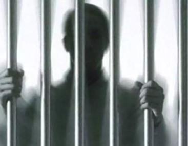 Как наказать виновного и что может послужить хорошей опорой при построении обвинения