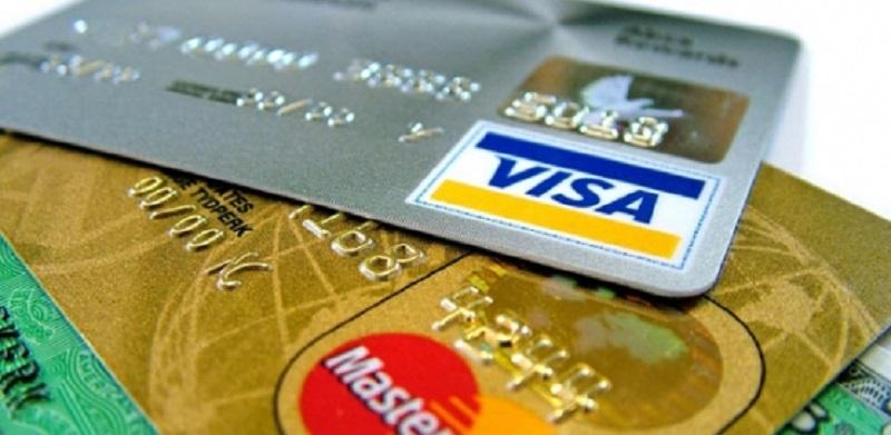 Куда обращаться если сняли деньги с карты?
