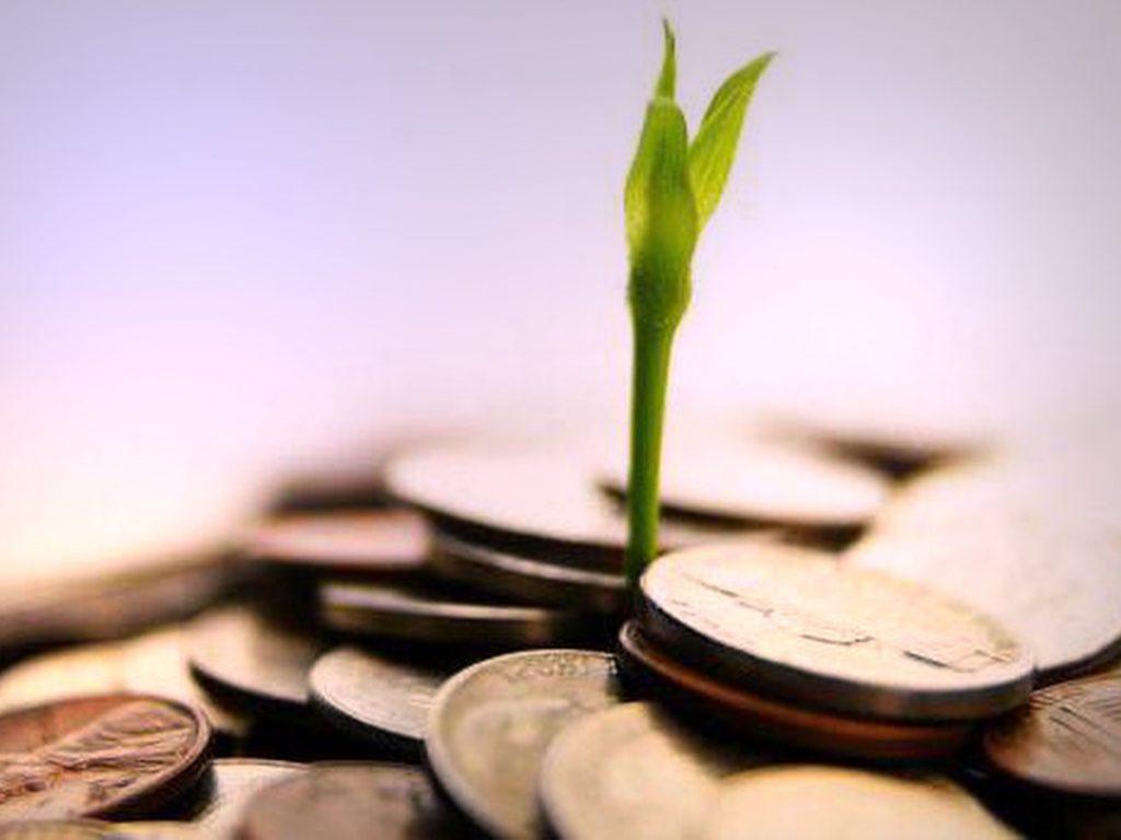Найдите свой способ складывать финансы