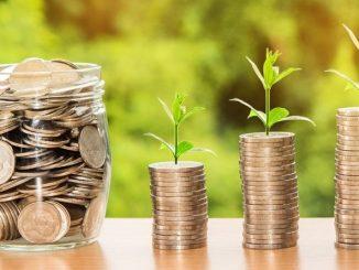 Куда можно вложить деньги с гарантированной прибылью?