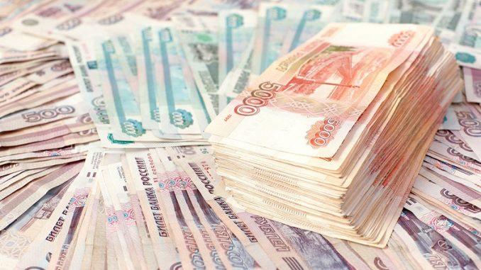 Куда вложить миллион рублей, чтобы заработать?