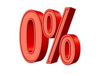 Где взять первый займ на 30 дней без процентов под 0?
