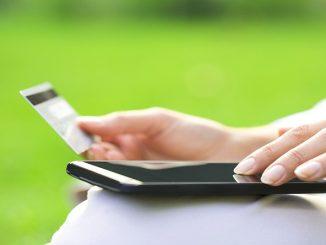 Где взять мгновенный займ без паспорта сейчас и онлайн?