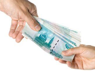 Как выбраться из займов и кредитов и где взять деньги?