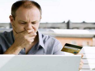 Какой получить займ с испорченной кредитной историей и без отказа?