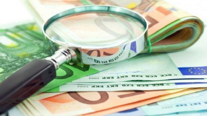 Как зарабатывать на займах МФО путем инвестиций?