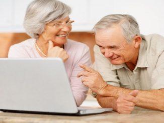 Можно ли взять займ пенсионерам через интернет на карту и где лучше?