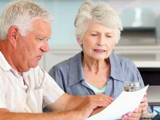 Займы пенсионерам до 70 лет - где лучше взять?