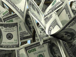 Куда вложить свои деньги, чтобы заработать больше?