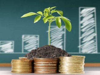 Куда инвестировать деньги в 2019 году?