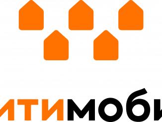 CM-Logo-ru-Vertical2